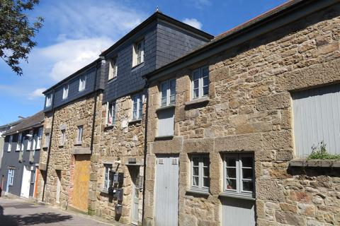 1 bedroom apartment for sale - Bread Street, Penzance