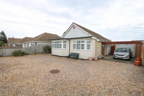 3 bedroom detached bungalow for sale - Southwood Road, Hayling Island