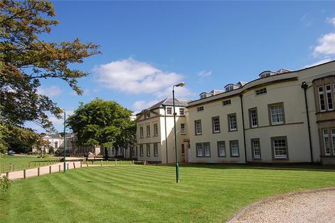 3 bedroom flat to rent - Long Fox Manor, Brislington