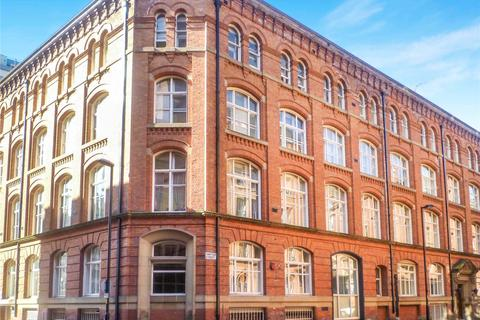 2 bedroom apartment to rent - China House, 14 Harter Street, Manchester, Greater Manchester, M1