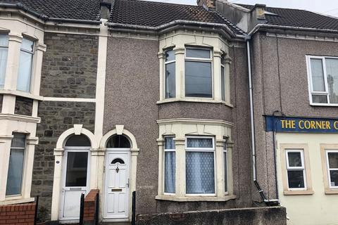 2 bedroom terraced house for sale - Avonvale Road, Bristol