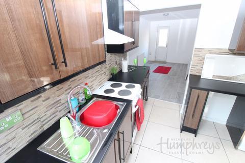 1 bedroom flat to rent - Cherry Orchard Road, Handsworth Wood, B20