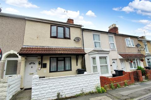 3 bedroom terraced house to rent - William Street, Swindon, Wiltshire, SN1