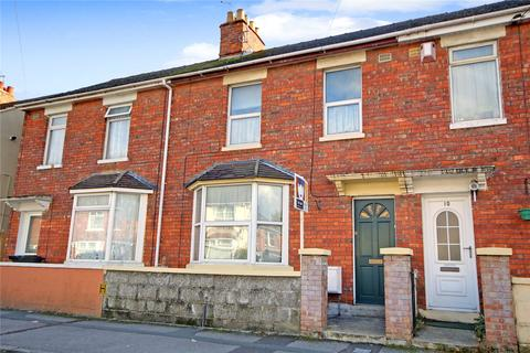 3 bedroom terraced house for sale - Southampton Street, York Road Area, Swindon Town Centre, Wiltshire, SN1