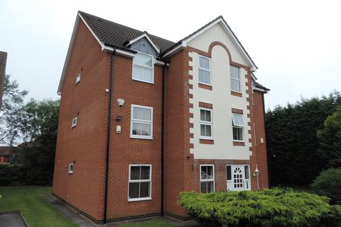 1 bedroom flat to rent - Wilson Green, Binley, Coventry