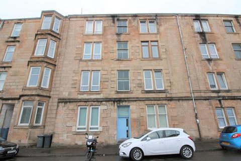 2 bedroom flat for sale - Glen Avenue, Port Glasgow
