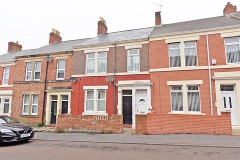 2 bedroom flat for sale - Raby Street, Gateshead