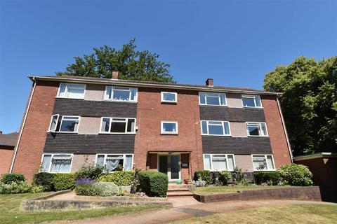 3 bedroom apartment to rent - Ramsden Close, Selly Oak, Birmingham
