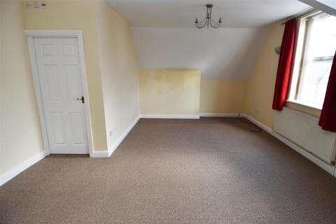 1 bedroom detached house to rent - Gillot Road, Edgbaston