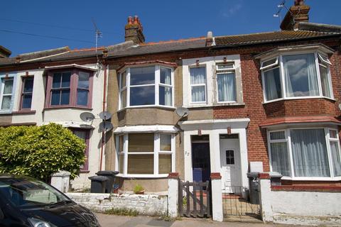 1 bedroom flat for sale - Western Avenue, Herne Bay
