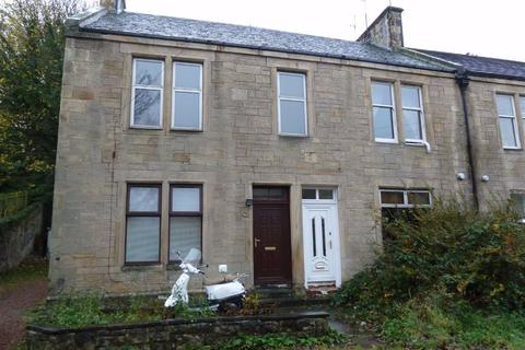 1 bedroom flat for sale - Thompson Place, Bo'ness