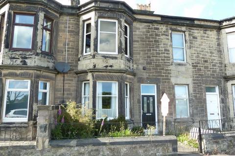 2 bedroom flat for sale - Dean Road, Bo'ness