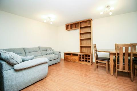 2 bedroom apartment to rent - Sinope, 26 Ryland Street