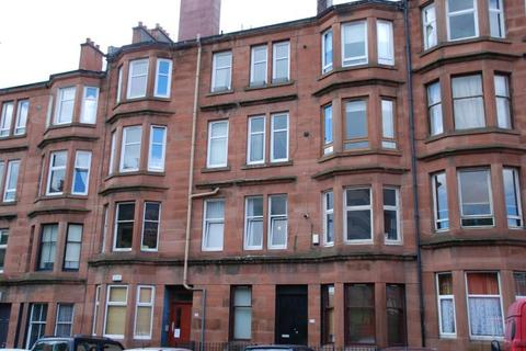 1 bedroom flat to rent - Crathie Drive PARTICK FURNISHED