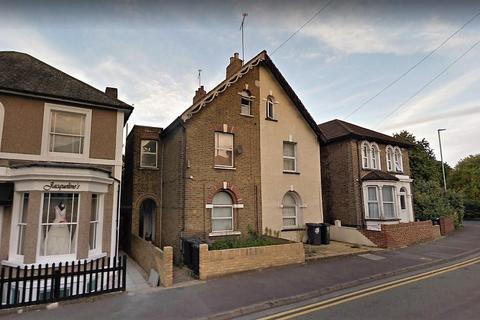 2 bedroom flat to rent - Highfield Road, Dartford