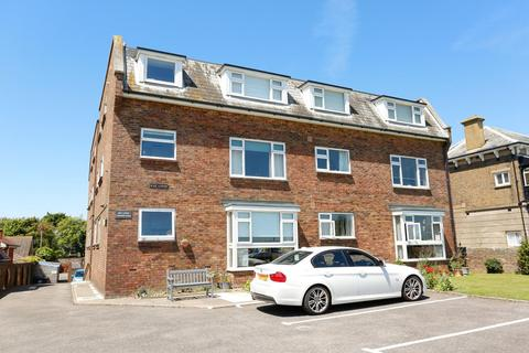 2 bedroom flat for sale - Marine Road, Walmer, Deal
