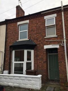 3 bedroom house to rent - Drake Street, Lincoln