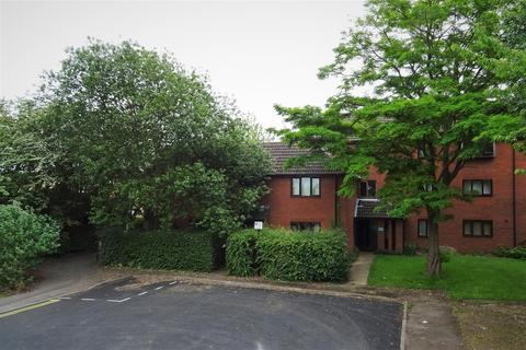 Studio for sale - Corrie Road, Cambridge