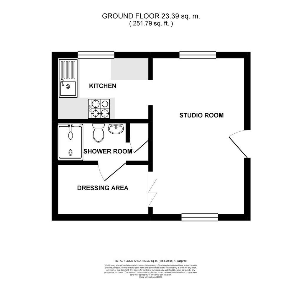 Floorplan: 107 Corrie Road Cambridge FP.jpg