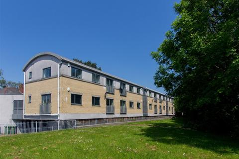 1 bedroom apartment to rent - Radyr Place, Gabalfa