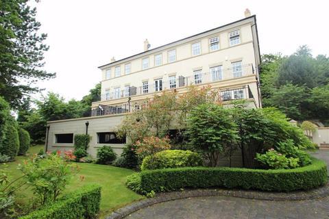 4 bedroom townhouse to rent - Neilds Croft, Bowdon
