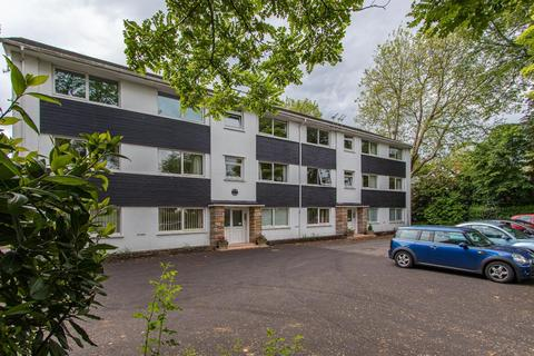 2 bedroom apartment for sale - Church Road, Whitchurch, Cardiff