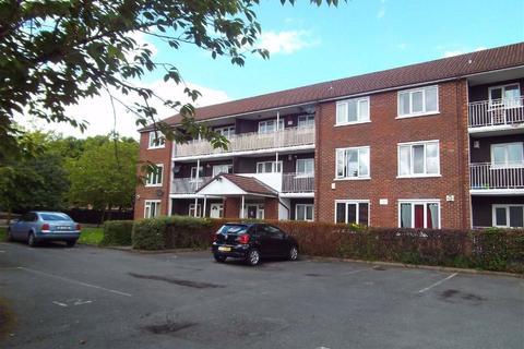 3 bedroom apartment to rent - Brotherton Drive, Trinity