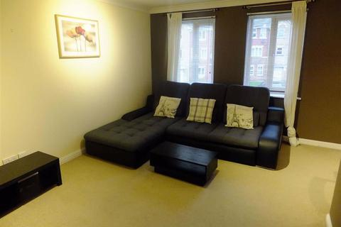 2 bedroom flat to rent - Chapel Court, 12 Bankfield Street, Manchester