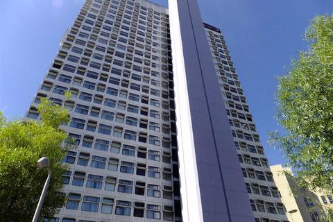 2 bedroom flat to rent - City Heights, Victoria Bridge Street, Salford