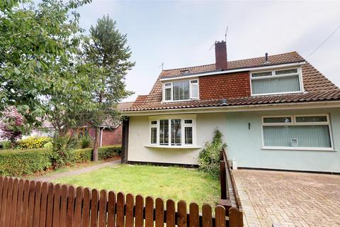 4 bedroom semi-detached house for sale - Whitchurch Lane, Whitchurch