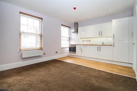 1 bedroom flat to rent - Bingham Road, Sherwood