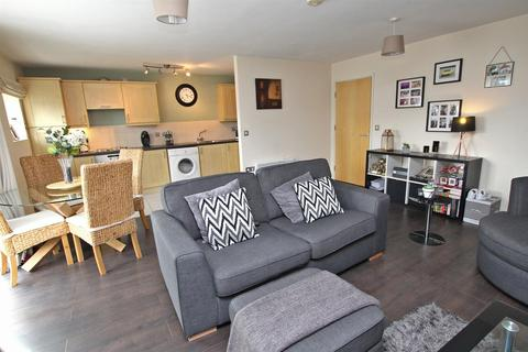 Flats For Sale In Sherwood Nottingham Buy Latest Apartments
