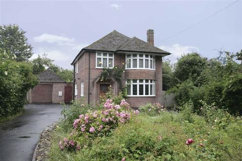 3 bedroom detached house for sale - Oxford Road, Banbury
