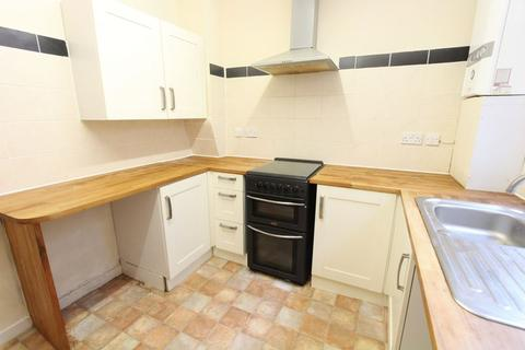 2 bedroom terraced house to rent - Hornby Boulevard, Litherland