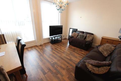 1 bedroom apartment to rent - 1 Alexandra Mount, Litherland, Liverpool