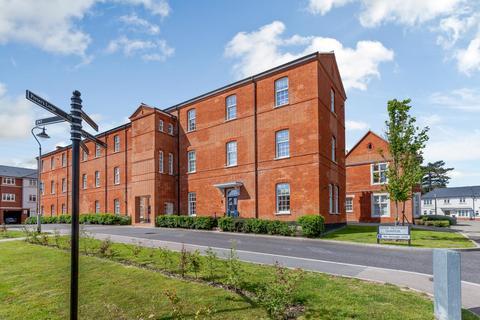 2 bedroom maisonette for sale - Mary Munnion Quarter, Chelmsford