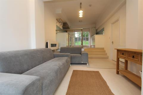 2 bedroom terraced house to rent - Redhouse Lane, Chapel Allerton