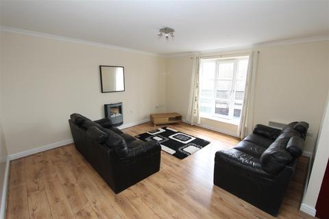 2 bedroom flat to rent - The Bookbinders, Leeds, LS2 7ED