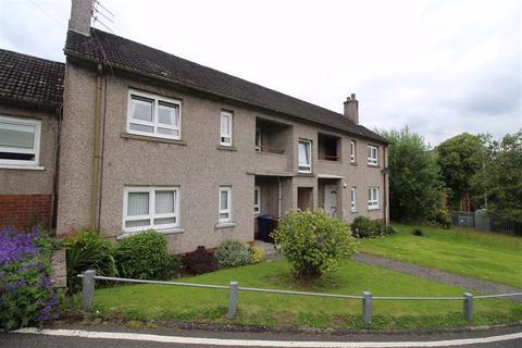 1 bedroom flat for sale - Belleaire Drive, Greenock