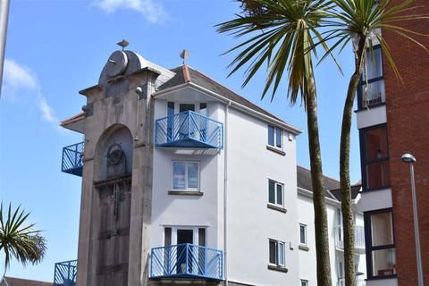 2 bedroom flat - Camona Drive, Maritime Quarter, Marina