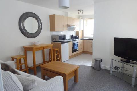 1 bedroom flat to rent - Dolphin Apartments, Flat 2, 22 Albert Road, Cleethorpes