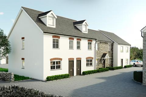 3 bedroom house to rent - St. Day, Redruth