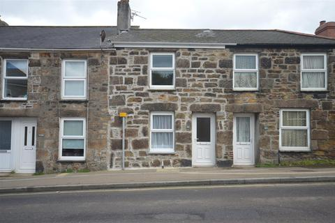 2 bedroom house to rent - Station Road, Pool, Redruth
