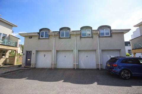 2 bedroom detached house for sale - Winchcombe Street, Central, Cheltenham, GL52