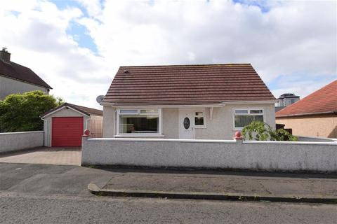 4 bedroom detached bungalow for sale - Gleniffer Road, Renfrew