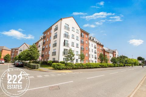2 bedroom apartment for sale - Greenings Court, Warrington, WA2