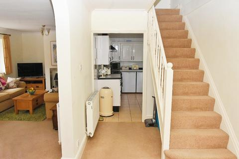 3 bedroom semi-detached house for sale - Mather Drive, Northwich