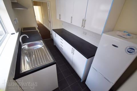 2 bedroom house share to rent - Newlands Street, Shelton, ST4