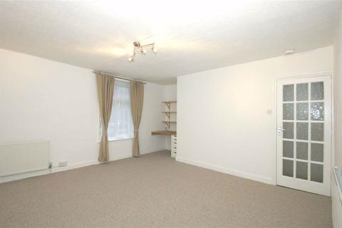 1 bedroom flat to rent - Harrogate Road, Chapel Allerton, LS7