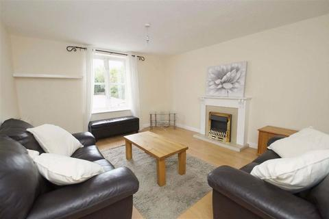 2 bedroom flat to rent - The Links, Holbeck, LS11